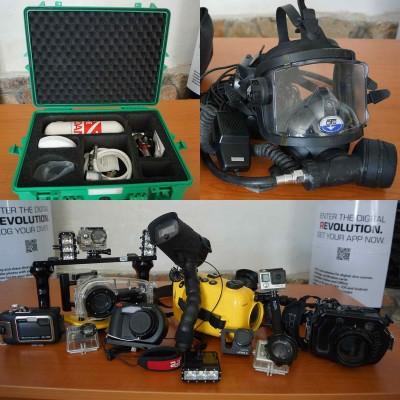 Additional-equipment